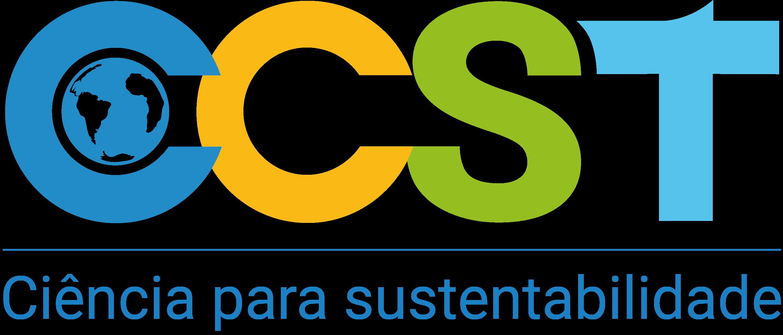 CCST Logo