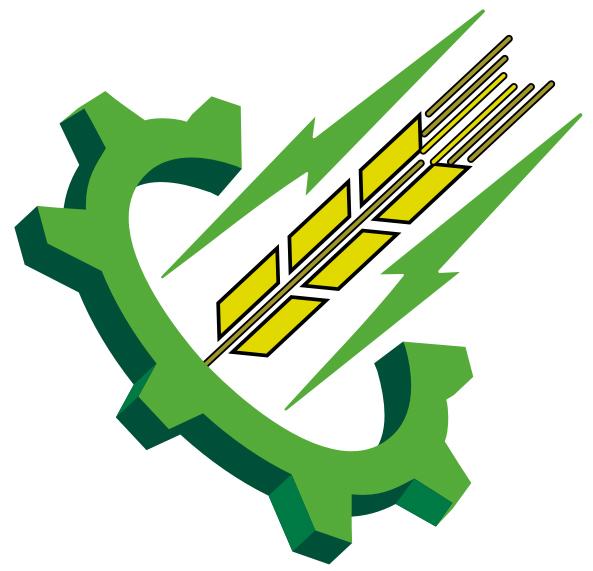 IEEP Logo