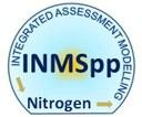 INMSpp Logo