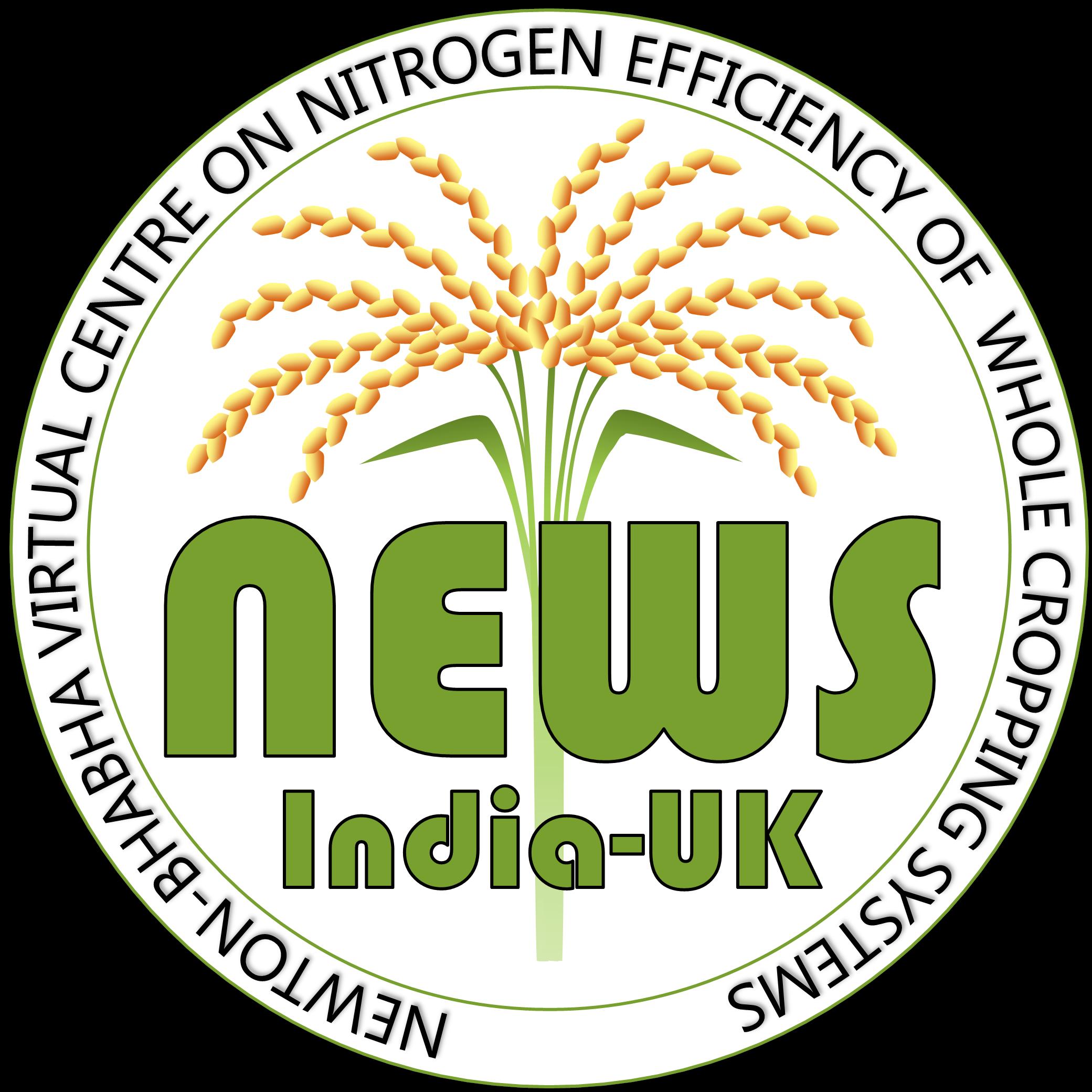 NEWS India-UK