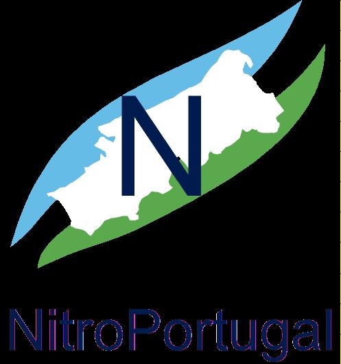 NitroPortugal Logo