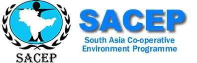 SACEP Logo