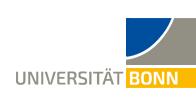 UBO Logo